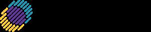 international-business-school-at-vilnius-university-111-logo