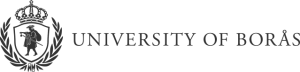 university-of-bor-s-196-logo