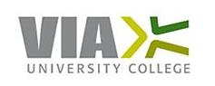 vie-college