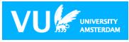 vu-university