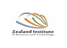 zealand-institute